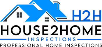 House2Home Inspections